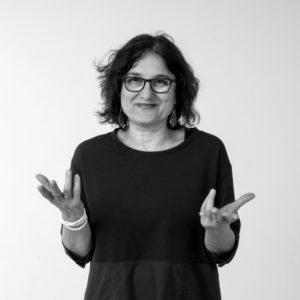 Rita Galambos